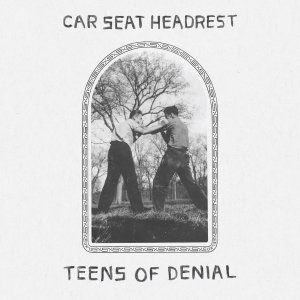 car-seat-headrest