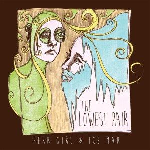 lowest-pair