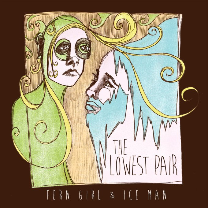 lowest-pair