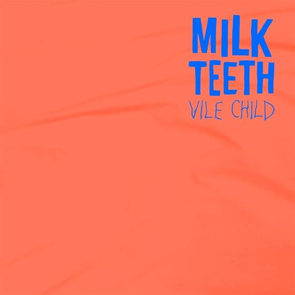milk-teeth