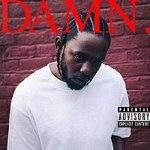 220px-Damn._Kendrick_Lamar